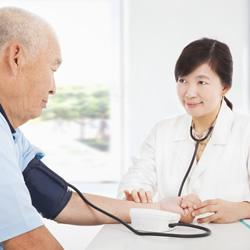 訪問看護ステーション 夢の実